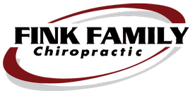 Fink Family Chiropractic
