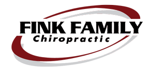 FINK FAMILY CHIROPRACTIC logo